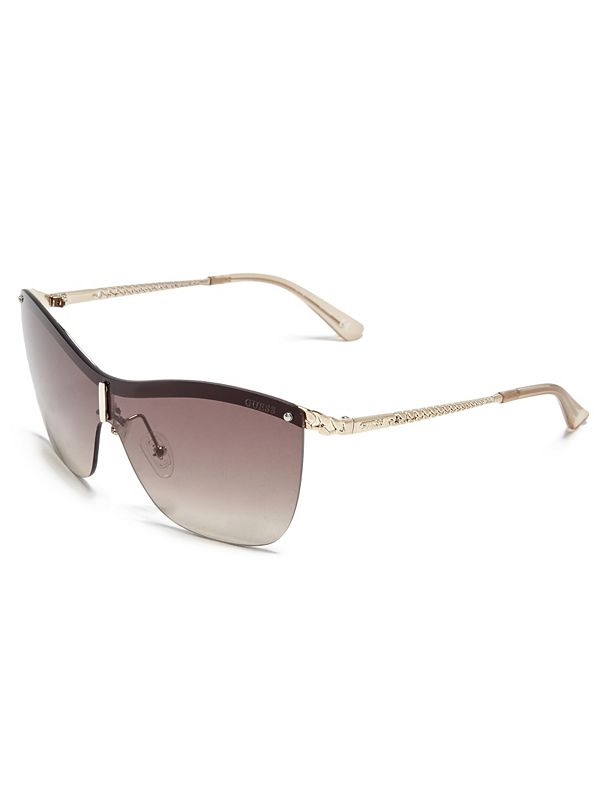 4e86fabc5baf Guess Sunglasses For Round Face - Bitterroot Public Library