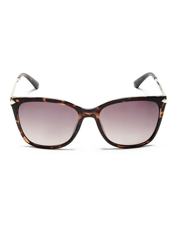 92eddcbf157 Amy Square Sunglasses