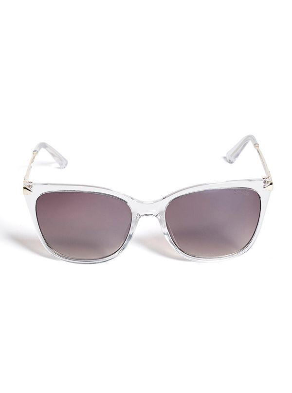 98ca35d17755 Women's Sunglasses | GUESS