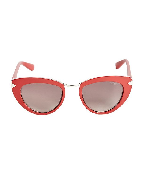 53b2121bcd61e Cat Eye Sunglasses