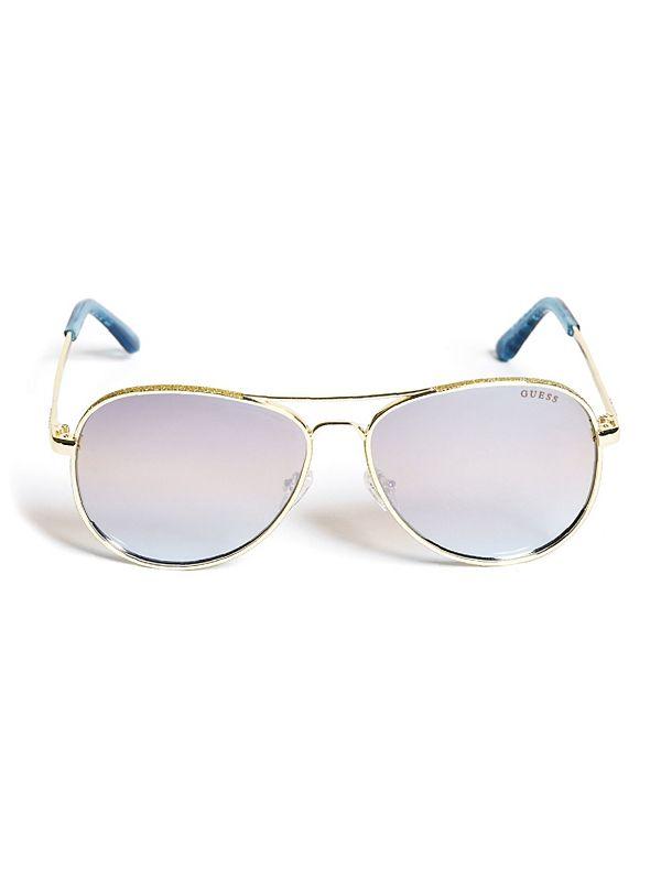 Helen Aviator Sunglasses 1f803eaa1f