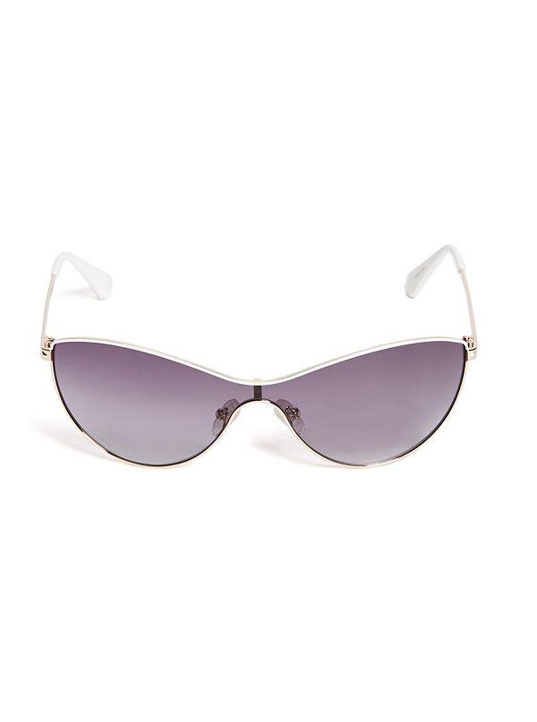 62e33f7d6e80 Women's Sunglasses | GUESS