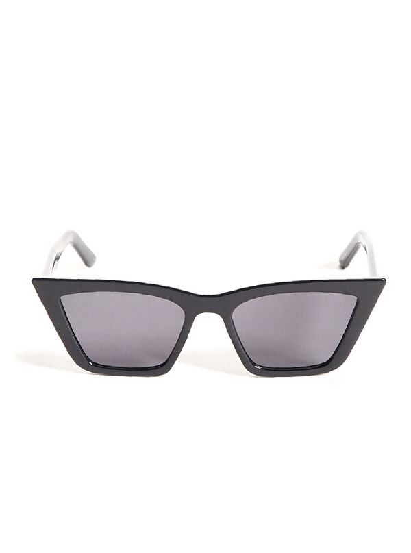 888bb021c634 GUESS Originals Cat-Eye Sunglasses