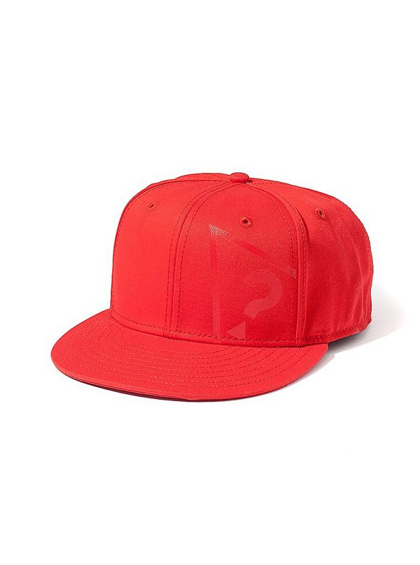 GUE023C-RED