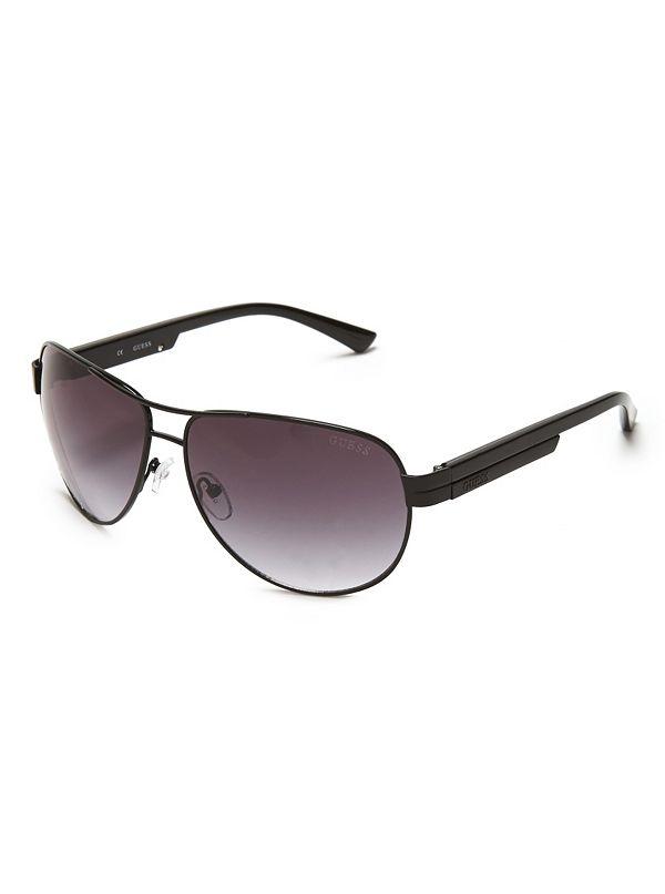dada957348a99 GUF 131 M. best seller · Metal Aviator Sunglasses