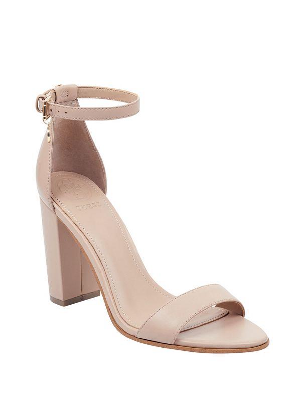 6291e85c4e Women's Shoes, Sneakers, Boots & Sandals | GUESS