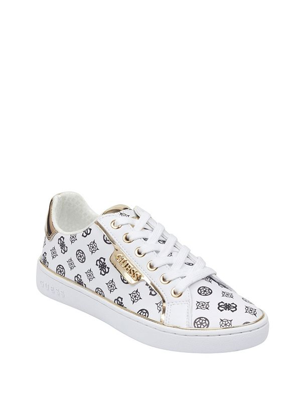1bf17730a095 All Women s Shoes