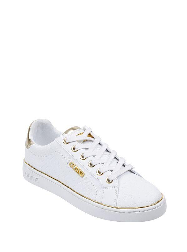 d974b1ac5980 Women s Sneakers