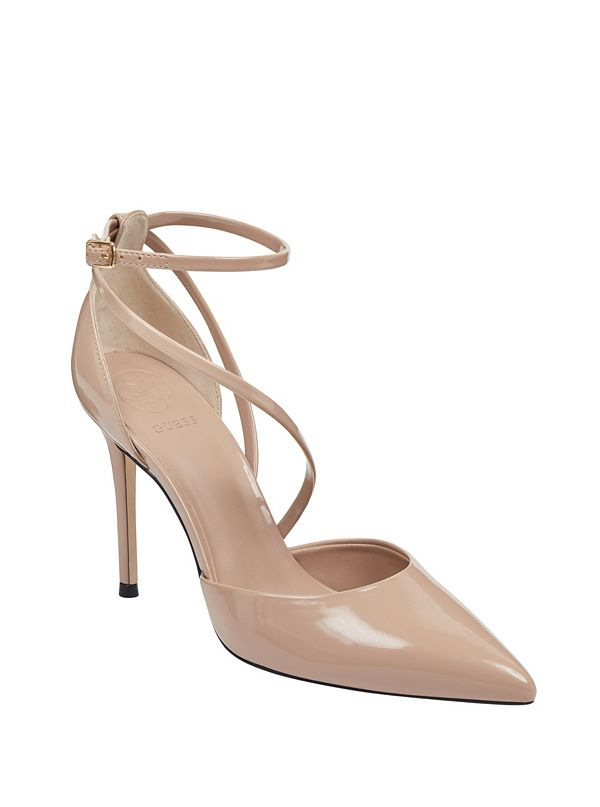 36fb2dbe925 All Women s Sale Shoes