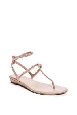 Price Low Sandals Unisex Bright G20702134