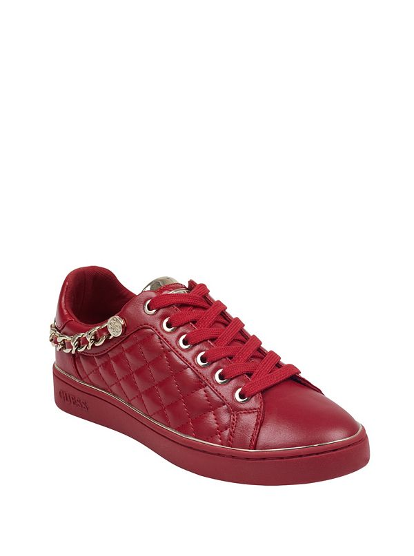 762fbf847528 Women's Shoes, Sneakers, Boots & Sandals | GUESS