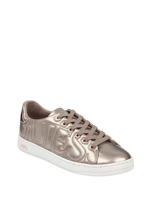 a56be6a35b Chaussures en solde pour femmes   GUESS
