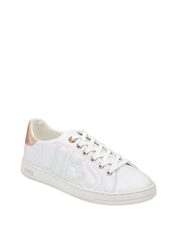 706cc188583e Cestin Logo Sneakers