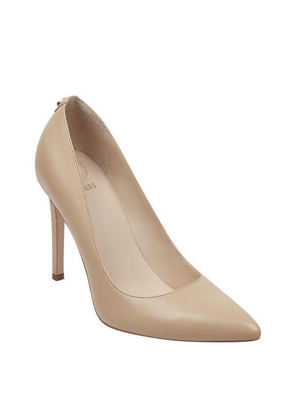 5fe0fbfca24b All Women s Shoes
