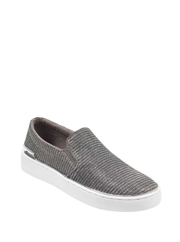 Deanda Slip-On Sneakers