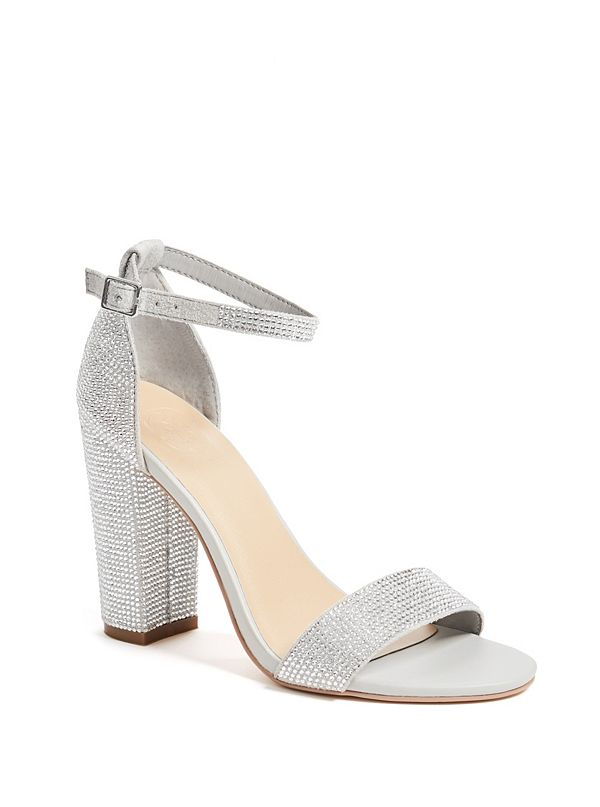 Women s Shoes 0734e2523d74e