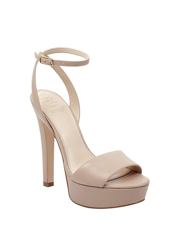 9add016401489 best seller · Empress Platform Heels