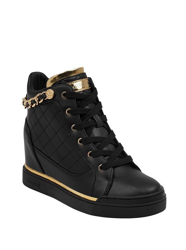 9ea426e7f7f7 All Women's Shoes | GUESS