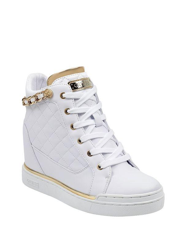 98220a976f20 Toutes les chaussures pour femmes | GUESS