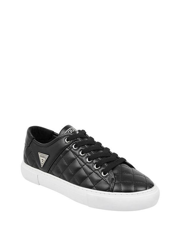 d09bdfffcb91d Women s Sneakers
