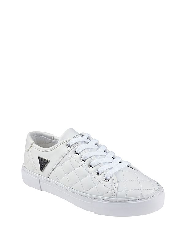Good One Quilted Sneakers
