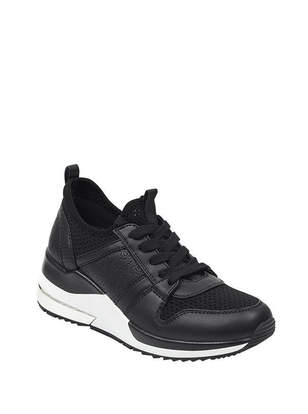 uk availability aca87 5aae0 Jori Quattro G Knit Sneakers
