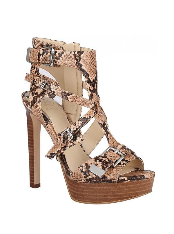 Chaussures FemmesGuess Les Pour Toutes tCxsQrhd