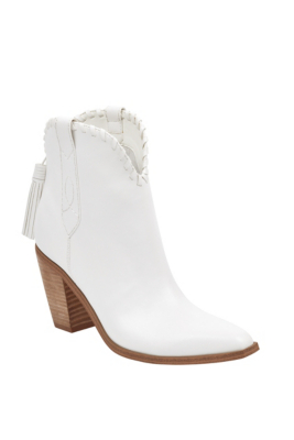 J berattob covered front court shoes Pewterstore guessclassic fashion trend