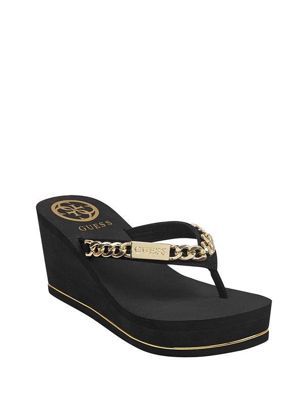 ce39912d4827e4 All Women s Shoes