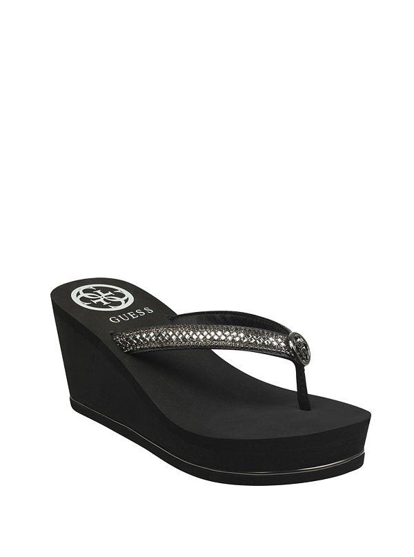 6e6e41bcd Women s Shoes