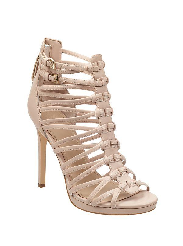 18a68fbfc93a All Women s Shoes