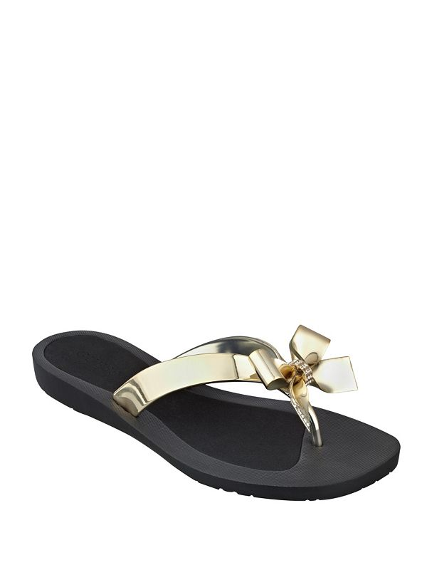 4e2112794b5a17 Tutu Flip Flops