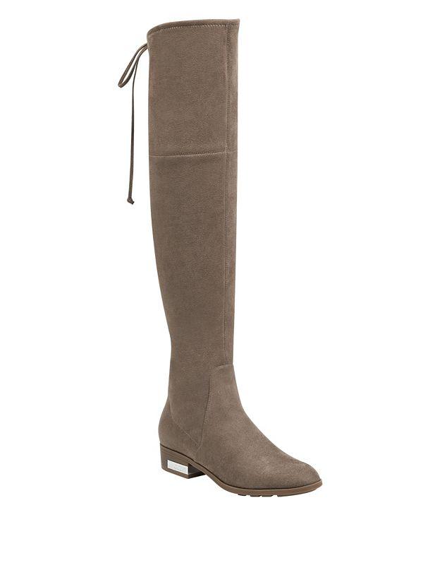 9623fb61d8149d Chaussures en solde pour femmes | GUESS