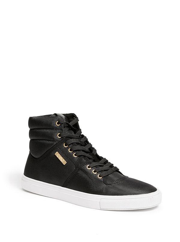 c7edaf4387b All Men s Shoes