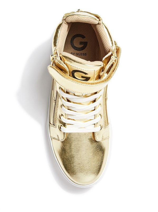 GXCHASE4-GLD-ALT3