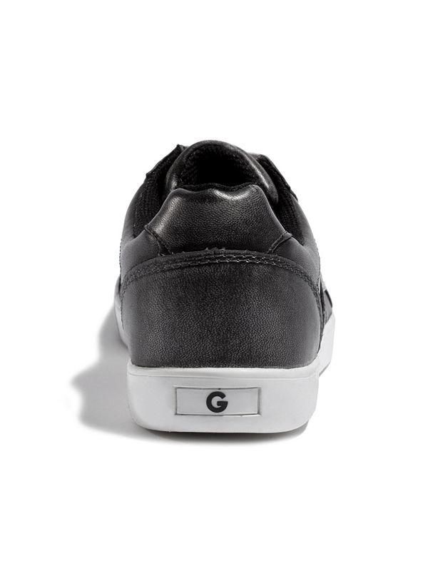 GXJAXMAN-GRMLL-ALT2