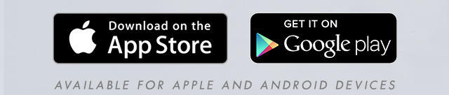 Guess App