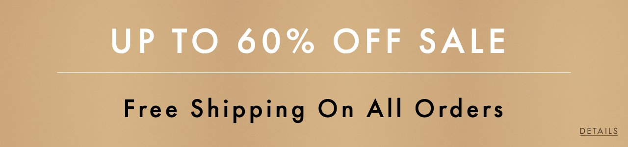 Up To 60% Off Sale Mobile
