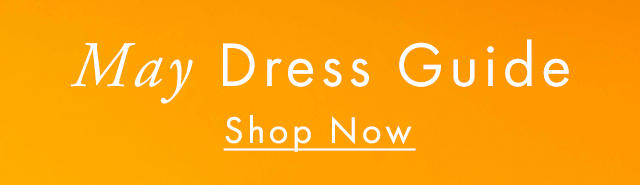 Dress Guide Mobile