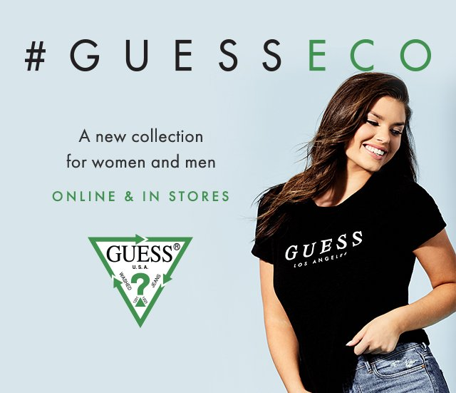 GUESS Resourced