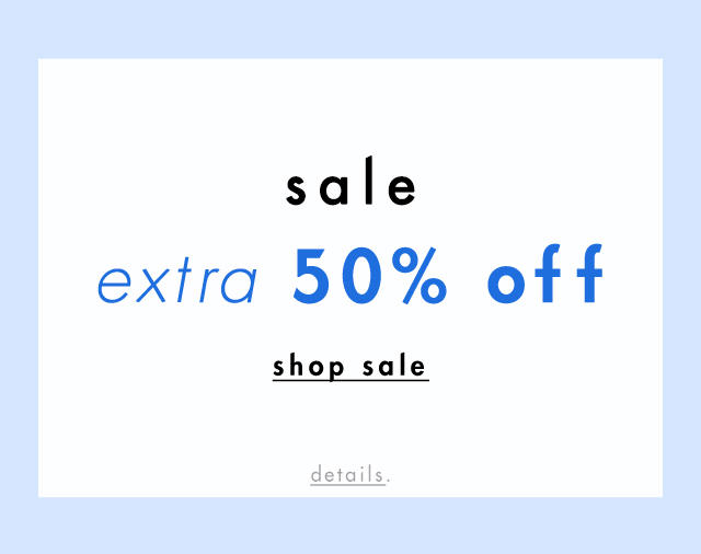 shop extra 60% Off