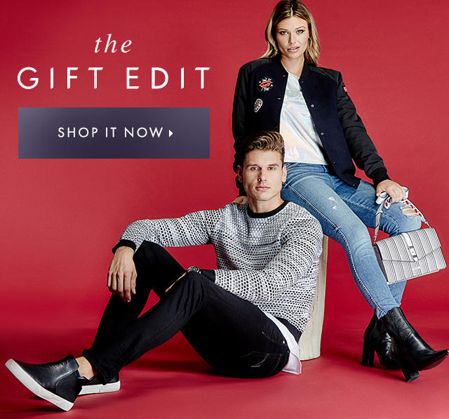 Shop Gifts