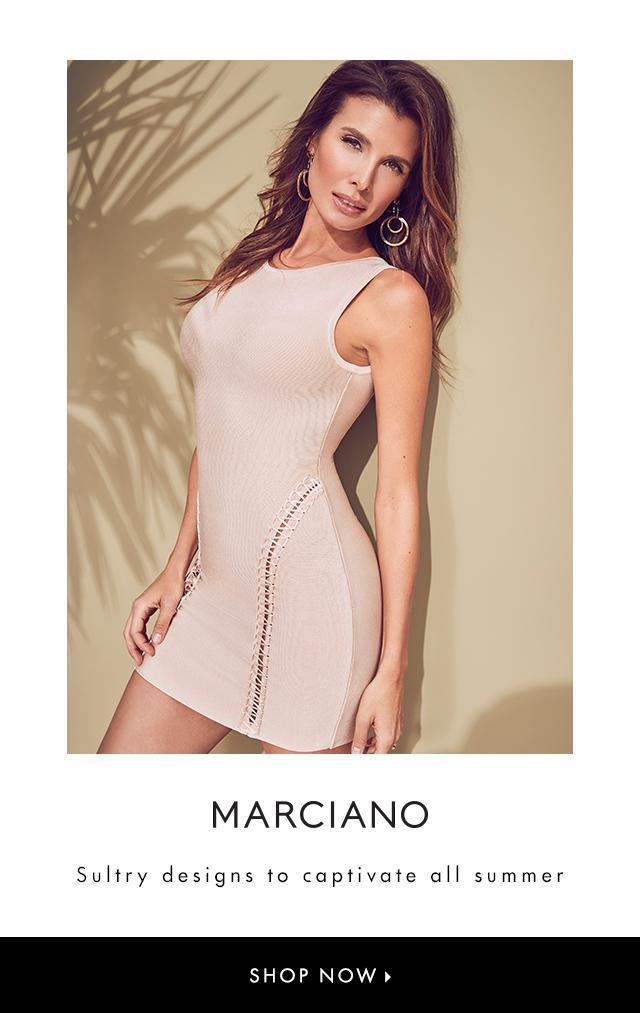 Shop Marciano