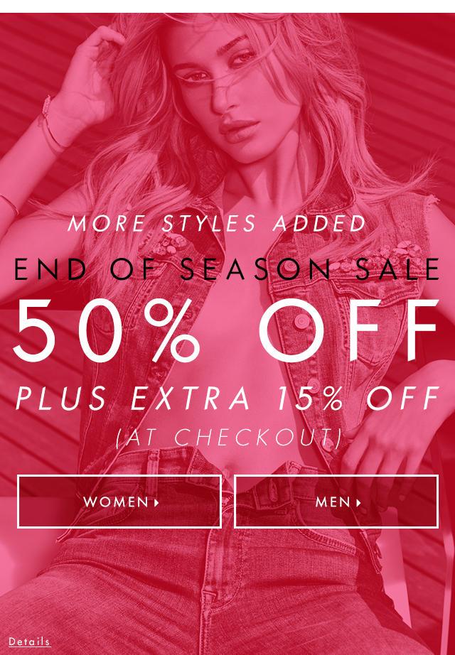 Shop Online Exclusive Sale