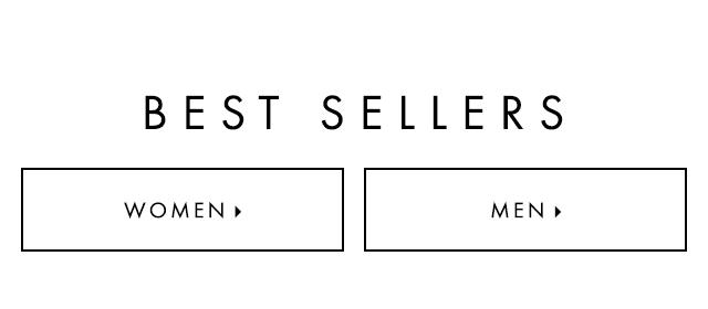 GUESS Best Sellers