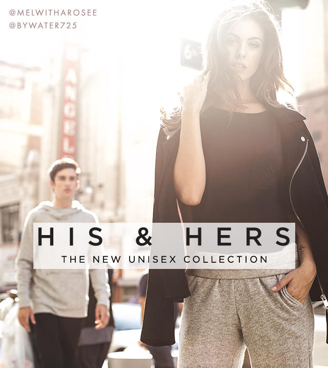 Shop HH Collection