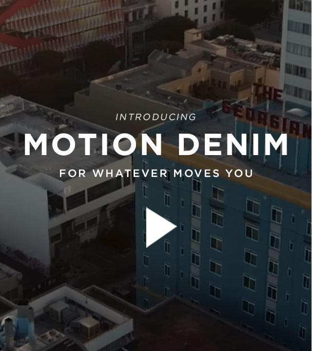 MOTION DENIM VIDEO