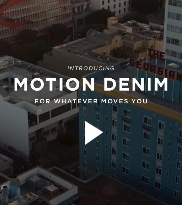 MOTION DENIM VIDEO