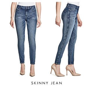 Skinny Jean