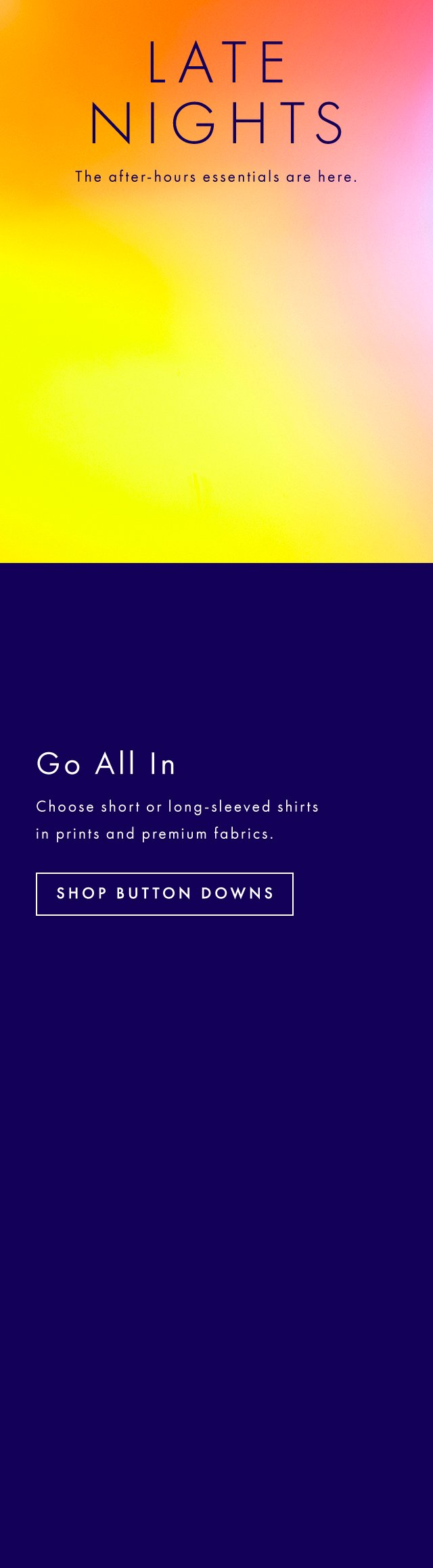 Shop Jackets & outerwear